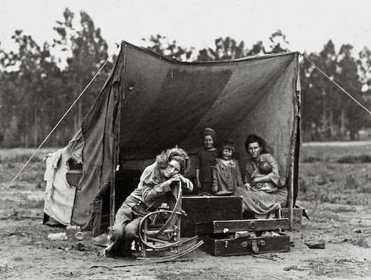 1929 - The Great Depression | Educate the World | Pinterest