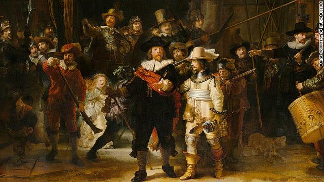 http://i2.cdn.turner.com/cnn/dam/assets/130411133954-rijksmuseum-2---rembrandt-nightwatch-horizontal-gallery.jpg
