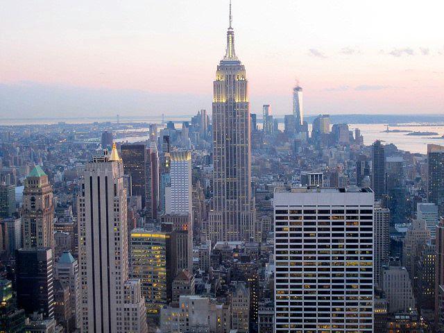 photo 11-Rockefeller-empirestate-NewYork_zpsfbfd491e.jpg