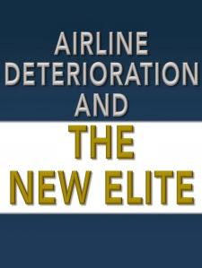 airline-elite