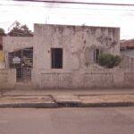 1377788743_540875711_1-Fotos-de--Casa-no-Barro-03-Quartos-otima-localizacao