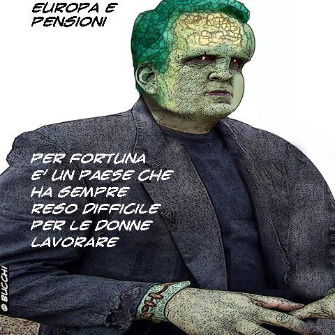 http://bucchi.blogautore.repubblica.it/files/2010/06/07-Saccund%C3%AC-Saccund%C3%A03.jpg
