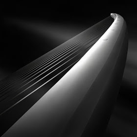 like a harp's strings III by Julia Anna Gospodarou (JuliaAnnaG) on 500px.com