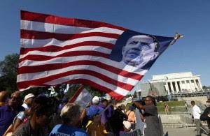 obama flag.jpg-large