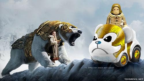 icebearq