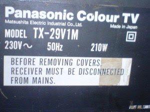 Televisi-Panasonic-TX29V1M-300x225