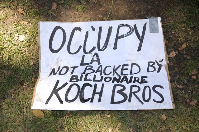 occupy la_0845 web