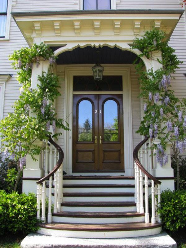 entrance door designs for home  | 800 x 1067