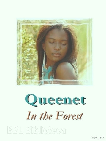 Queenet in the Forest