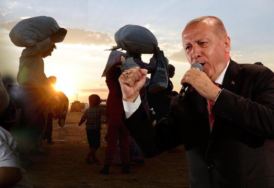 makeleio erdogan lathrometanastes