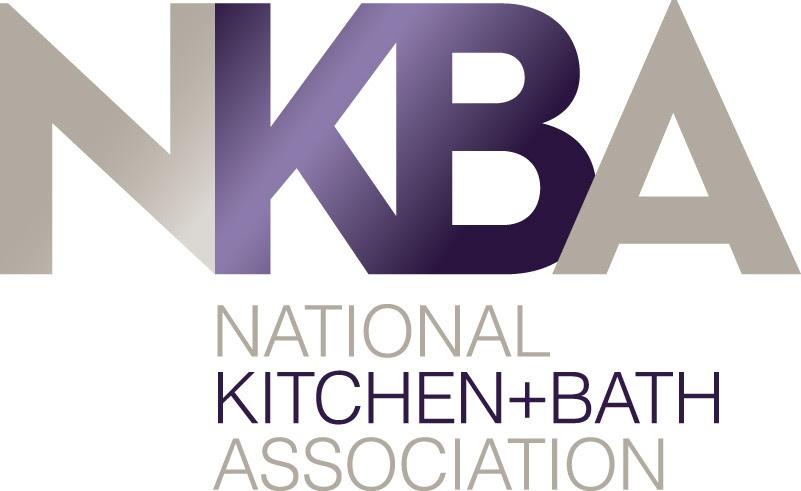 Image Result For Kitchen Design Network