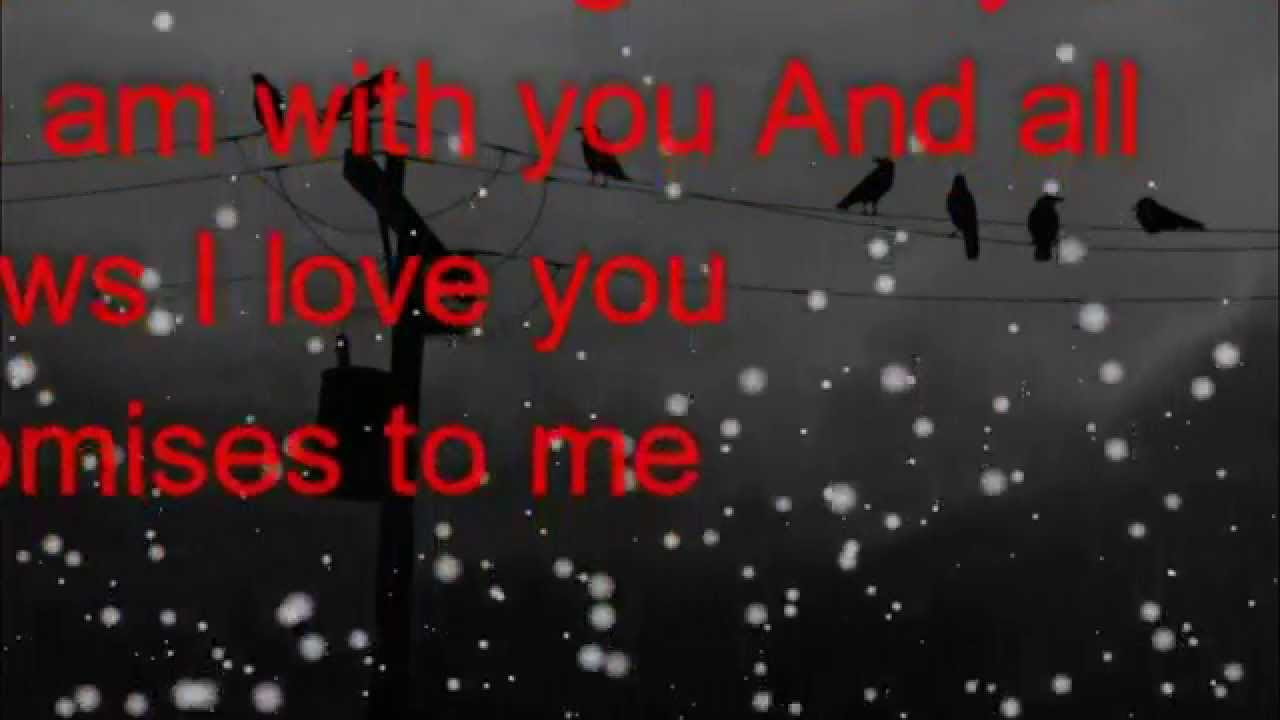 عبارات عن الحب بالانجليزي مترجمه Aiqtabas Blog