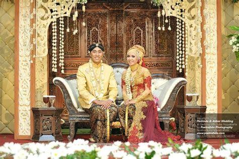 foto pengantin dg bajugaunkebaya pengantin muslim