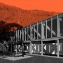 A35 – Exposición de Arquitectura Joven en el Perú (52) © Llona + Zamora
