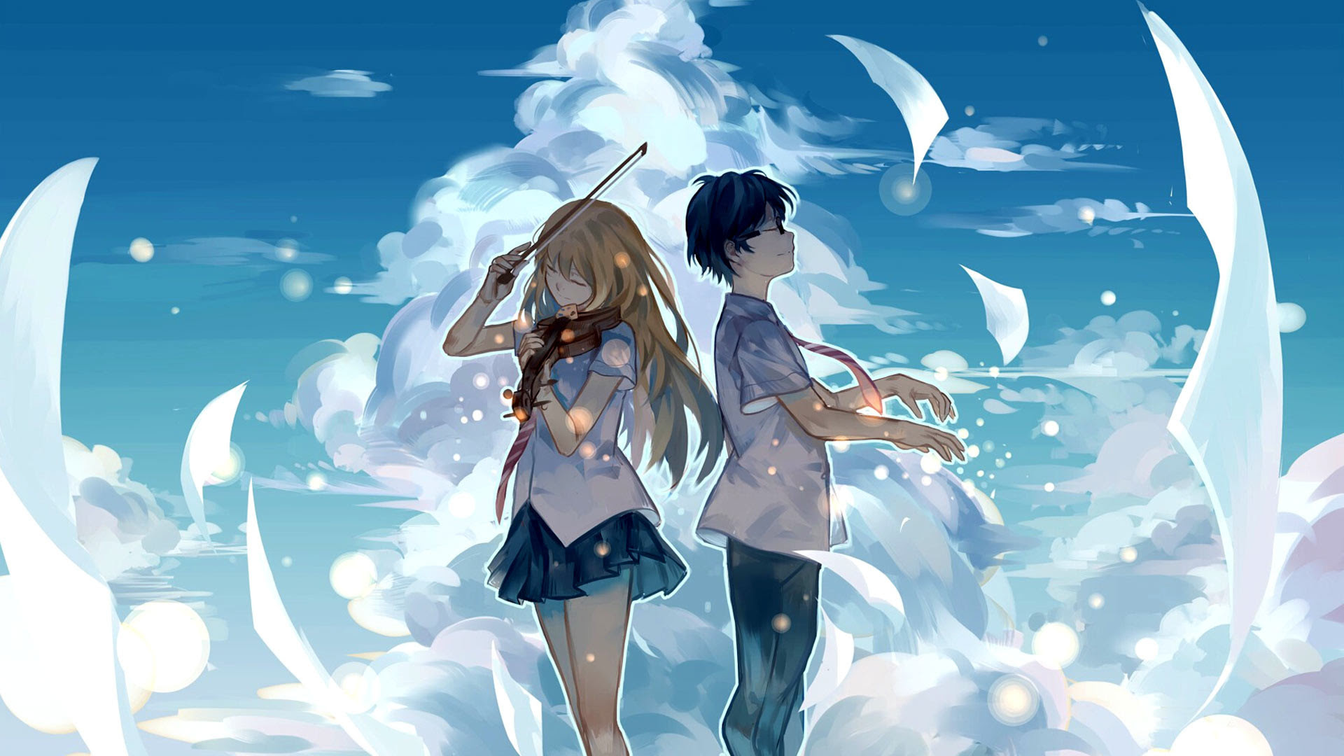 12 Desktop Anime Wallpaper 1080x1920 Orochi Wallpaper