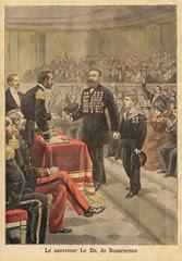 ptitjournal 13 juin 1897 dos