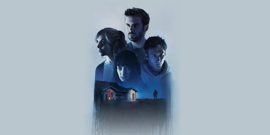 The Rental (2020) Movie English Full Movie Watch Online Free