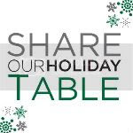 SOSHolidayTable