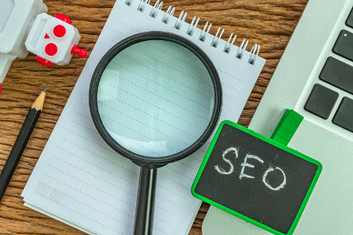 Start an SEO business using white label services