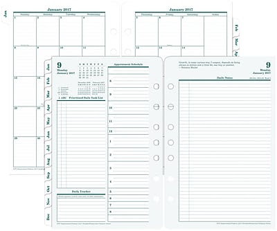 Bill Organizers | Personal Organizers | Staples®