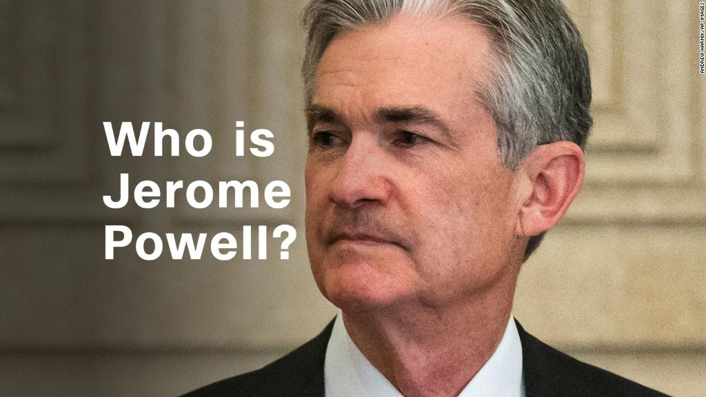 http://i2.cdn.turner.com/money/dam/assets/171031131148-video-card-jerome-powell-1024x576.jpg