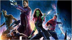 Diretor esclarece que Guardiões da Galáxia 2 não será um prelúdio de Os Vingadores 3