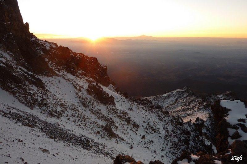 photo 2017_04_12 Volcanes Mex Camara 042_zpshxpiwpfl.jpg