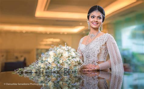 Bride and Groom   Sri Lankan Wedding Magazine