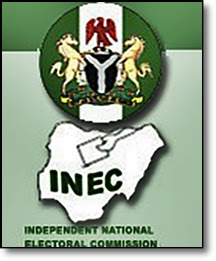 http://www.informationng.com/wp-content/uploads/2014/01/Inec3.jpg