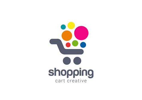 developing  branding   ecommerce logo