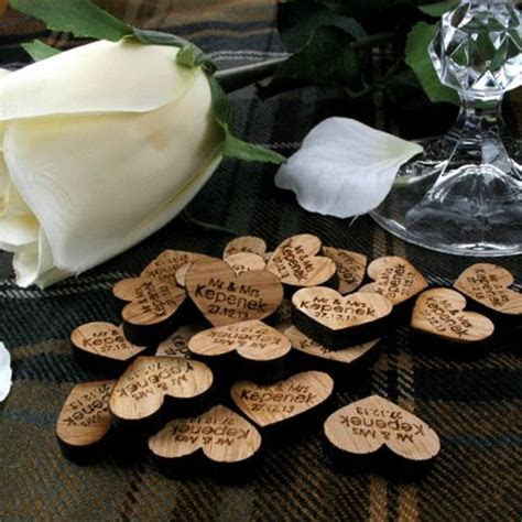 Rustic Wedding Decorations: Amazon.co.uk