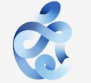 Apple Event Highlights 2020 – Apple SE, Fitness+, Apple Watch Series 6