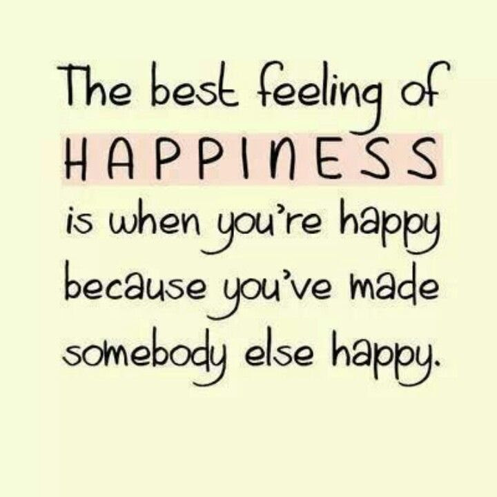 Happiness Quotes And Sayings About Life And Love Image Happiness