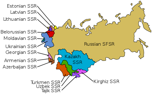 http://upload.wikimedia.org/wikipedia/commons/thumb/5/50/Map_of_USSR_with_SSR_names.svg/500px-Map_of_USSR_with_SSR_names.svg.png