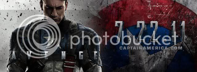 Caps Scene