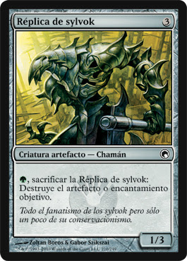 http://media.wizards.com/images/magic/tcg/products/scarsofmirrodin/s2n0b9vvn8_es.jpg