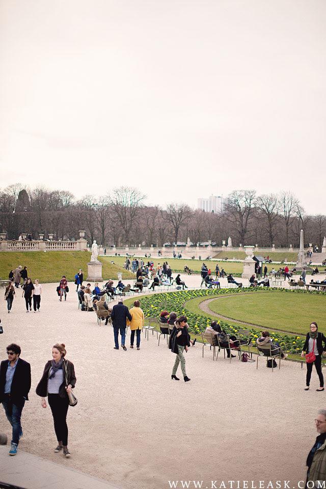 Katie-Leask-Photography-Paris-001-FB
