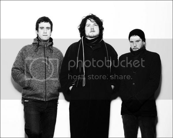 the break mission,new music,rock
