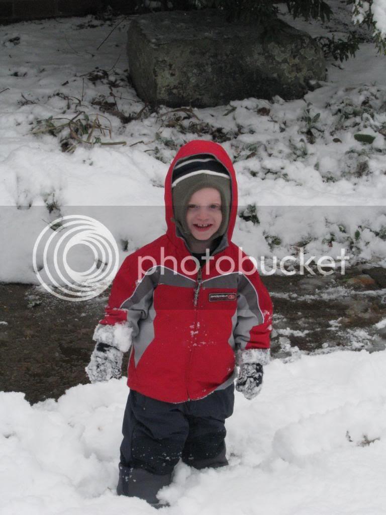 photo snow83.jpg