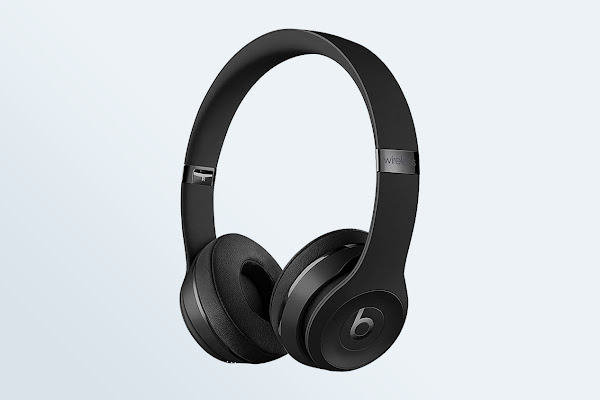 a7d7340ee6a Get Beats Solo3 Headphones for More Than Half Off on Prime Day