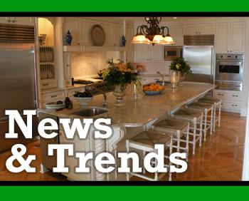 Home Remedies of Jacksonville, FL – Jacksonville, FL Home Remodel