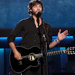 Chris Janson Has A Song For Anyone Who Has Ever Lost Someone - Khak.com