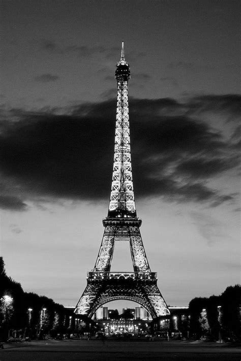iphone wallpapers hd cool black  white tower