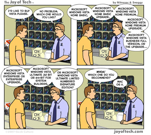 funny comics. funny comic. funny comic