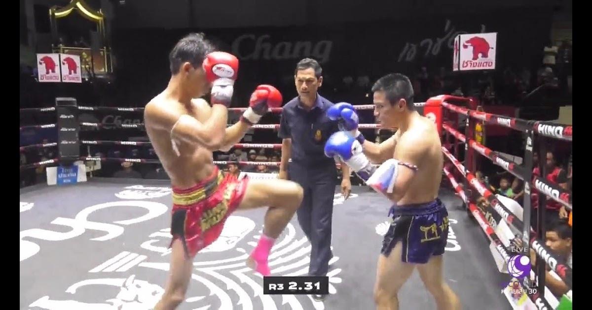 ศึกมวยไทยลุมพินี TKO ล่าสุด 3/3 22 เมษายน 2560 มวยไทยย้อนหลัง Muaythai HD ? https://goo.gl/oNxVwU