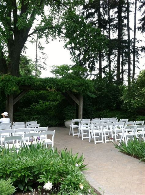 Best 25  Small outdoor weddings ideas on Pinterest