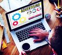 How to Speak Advertising