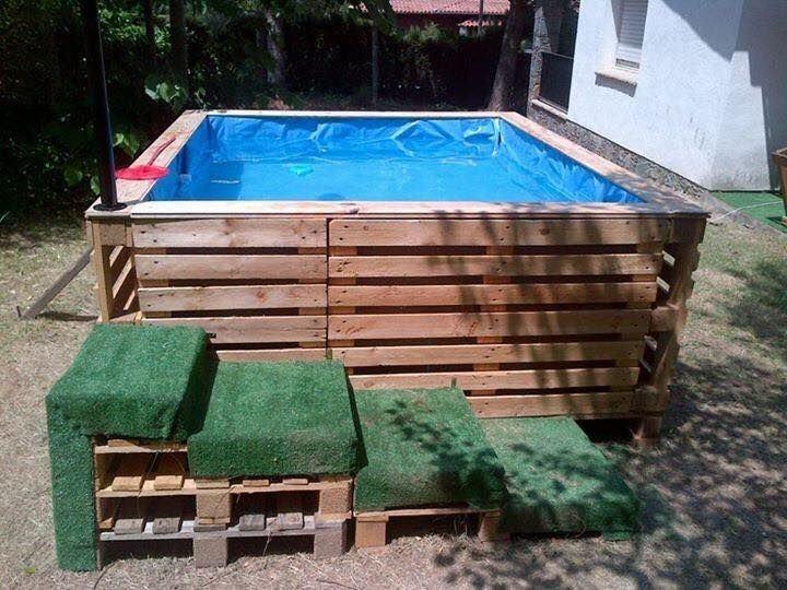 piscina1_sossolteiros
