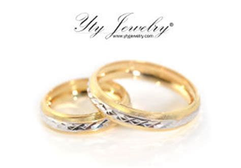 Yty Jewelry   Buy Wedding Rings in Manila