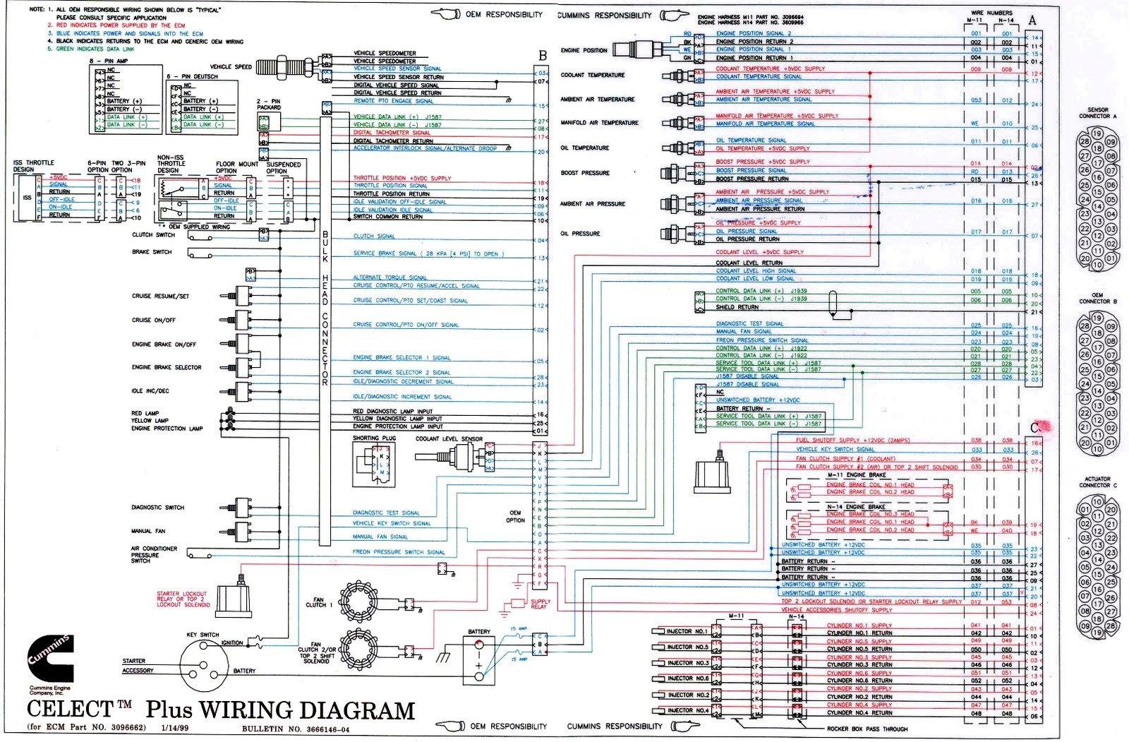 07 dodge ram 3500 wiring harness image 5